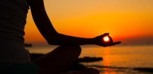 meditazione-2-680x330