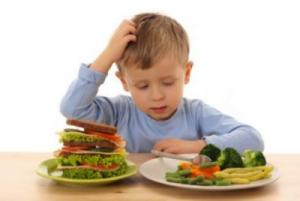 Vegetarians-vs.-Meat-eaters