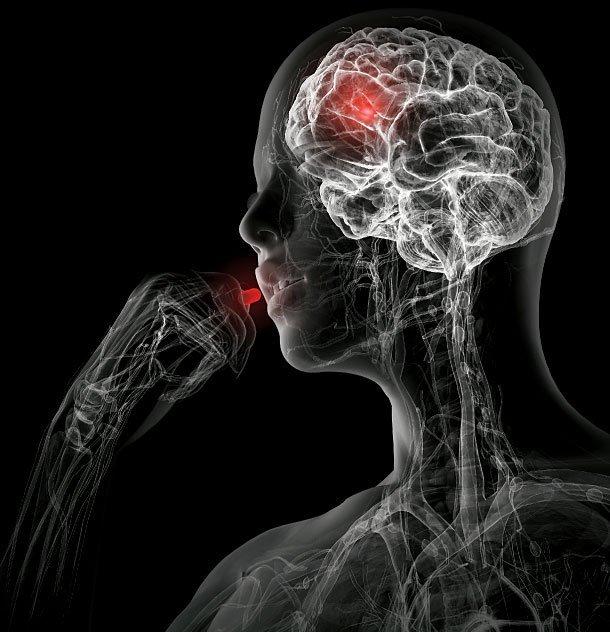 Placebo, nocebo e relazione terapeuta paziente
