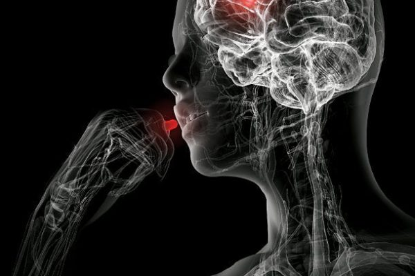 corso placebo fob osteopatia