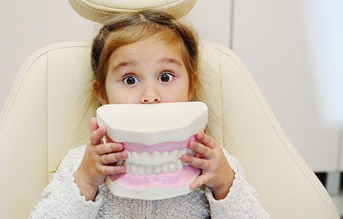 corso-post-graduate-osteopatia-e-odontoiatria-fob-brescia