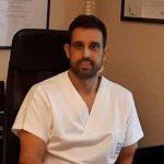 giorgio-marastoni-testimonianza-corsi-osteopatia-fob