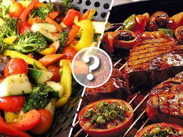 vegetariano-carnivoro
